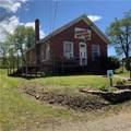 10845 Pine Road - Photo 1