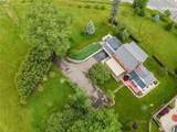 2037 Grandview Farms Court - Photo 25