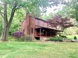 150 High Meadow Dr - Photo 1