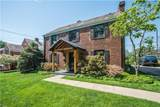 550 Westover Rd - Photo 2