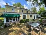 10 Fairview Manor - Photo 2