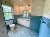 10 Fairview Manor - Photo 21