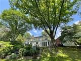 10 Fairview Manor - Photo 3