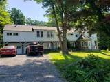 2906 Old Plank Rd - Photo 1