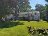 2906 Old Plank Rd - Photo 2
