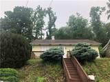 1120 Woodland Ave - Photo 2