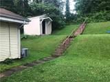 1120 Woodland Ave - Photo 21