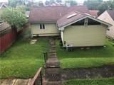 1120 Woodland Ave - Photo 22