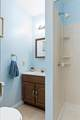 630 6th Ave - Photo 13