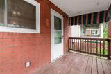 630 6th Ave - Photo 2