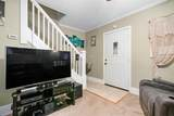 630 6th Ave - Photo 4