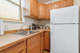 630 6th Ave - Photo 8
