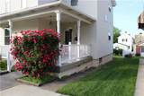 527 Oakland Avenue - Photo 3