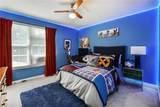 211 Avonworth Heights Drive - Photo 14