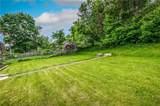 2418 Groveland - Photo 3