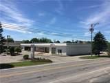 1 Greenville Orthopedic Center, Suite #5 - Photo 1