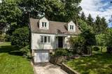 5037 Orchard Ave - Photo 1