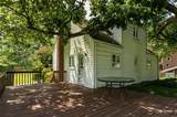 5037 Orchard Ave - Photo 20