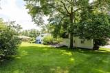 5037 Orchard Ave - Photo 23