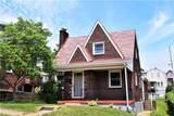 4012 Fairfield Avenue - Photo 2