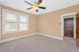2601 9th Ave - Photo 13