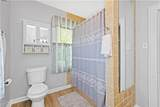 2601 9th Ave - Photo 15