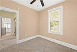 2601 9th Ave - Photo 18