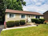 1287 Armstrong Dr - Photo 1