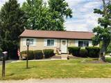 1287 Armstrong Dr - Photo 2