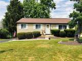 1287 Armstrong Dr - Photo 3
