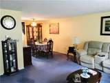 1287 Armstrong Dr - Photo 6