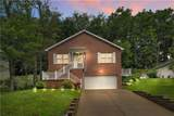 5089 Willow Wood Dr - Photo 1