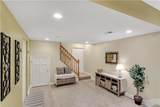 5089 Willow Wood Dr - Photo 16