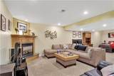 5089 Willow Wood Dr - Photo 17