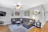 5089 Willow Wood Dr - Photo 2
