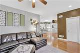 5089 Willow Wood Dr - Photo 4