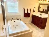 118 Greenfield Dr - Photo 11
