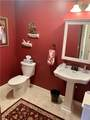 118 Greenfield Dr - Photo 13
