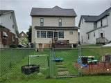 108 Wallula Ave - Photo 20