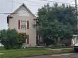108 Wallula Ave - Photo 21