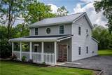 1534 Marr Rd - Photo 1