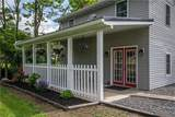 1534 Marr Rd - Photo 2