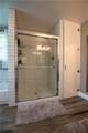 1534 Marr Rd - Photo 20