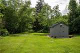 1534 Marr Rd - Photo 23