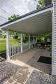 1534 Marr Rd - Photo 24
