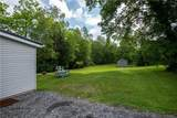 1534 Marr Rd - Photo 25