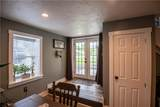 1534 Marr Rd - Photo 3
