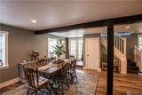 1534 Marr Rd - Photo 4