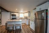 1534 Marr Rd - Photo 7