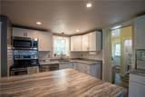 1534 Marr Rd - Photo 8